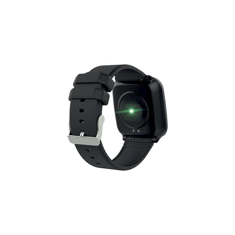 Smartwatch Forever IGO JW-100 pink | Blokker