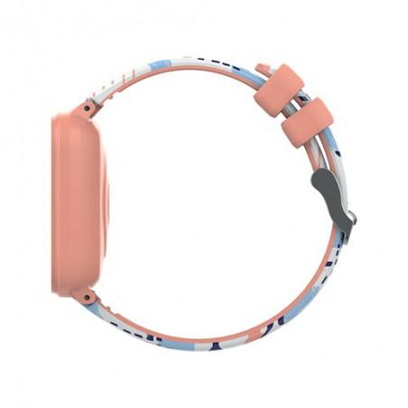 FOREVER iGO JW-100 Różowy Smartwatch - ceny i opinie w