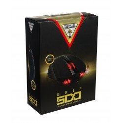 Turtle Beach® GRIP 500 GAMING MOUSE