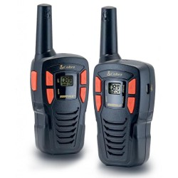 Walkie Talkies - Cobra...