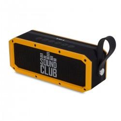 Soundclub – Mobiele IPX...