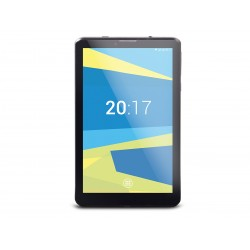 Tablets – Overmax Qualcore...