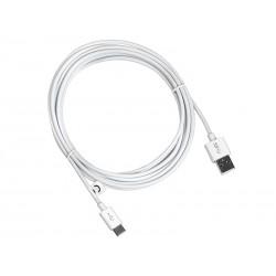 Tracer USB 2.0 - kabel type...
