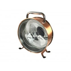 Ventilator – Beper Italia,...