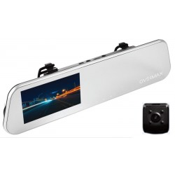 Overmax Camroad - Full HD...
