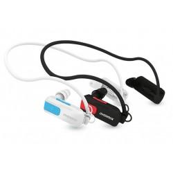Sport Headset - Overmax,...