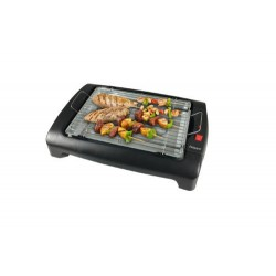 Beper Italia Barbecue -...