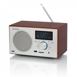copy of Internetradio -...