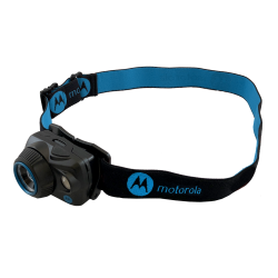 Motorola MHP250 - Led...