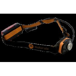 Motorola MHC250 - Led...