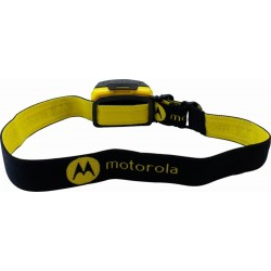 Motorola MHL240 - Led...