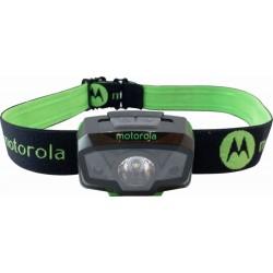 Motorola MHM240 - Led...