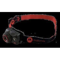 Motorola MHP580 - Led...