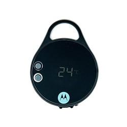 Motorola PEBL340 -...