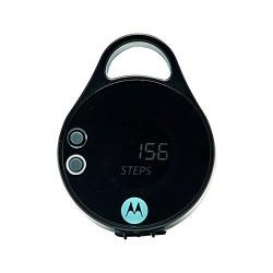 Motorola PEBL350 -...