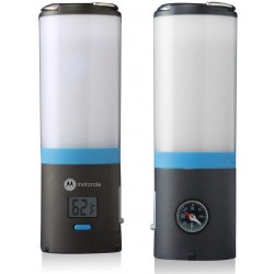 Motorola Lumo150 - 2 in 1...