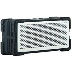 Motorola Wave352 -...