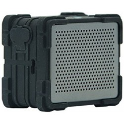 Motorola MS350 - Zwarte...