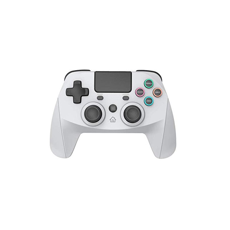 Snakebyte Wireless Bluetooth Gamepad Controller 4s Ps4