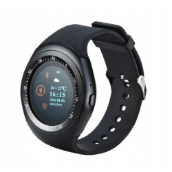 Smartwatch – GOCLEVER...