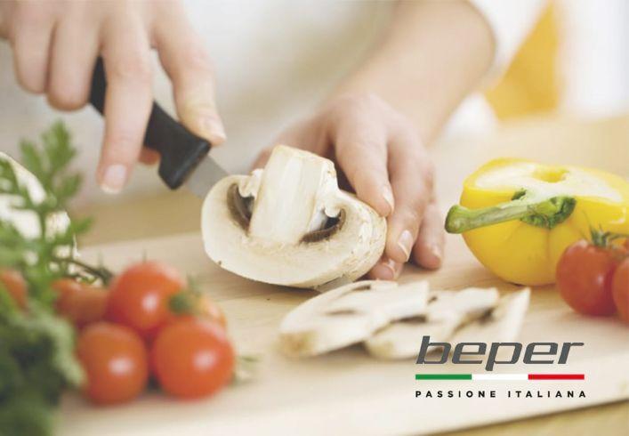 Beper Italian Products