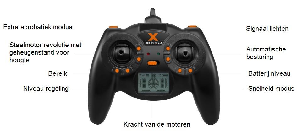 dron32_10