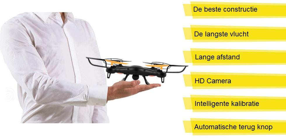 dron32_2