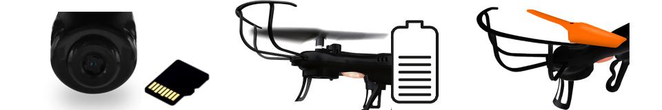 dron32_3