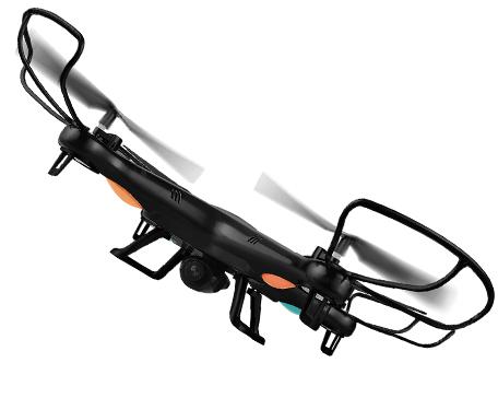 dron32_4