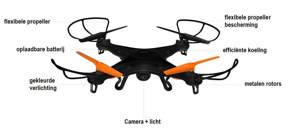 dron32_6